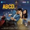 Mella Mellagaa From ABCD American Born Confused Desi Single