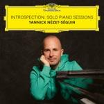 Yannick Nézet-Séguin - Keyboard Sonata No. 33 in C Minor, Hob. XVI:20: III. Finale. Allegro