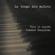 Tire le coyote & Jeannot Bournival - Le temps des autres - EP