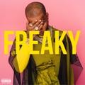 Canada Top 10 Songs - Freaky - Tory Lanez