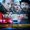 The Vanished (Original Motion Picture Soundtrack)