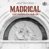 Saptamana Patimilor - Corul National de Camera Madrigal - Marin Constantin