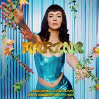 lagu mp3 MARINA - Ancient Dreams In A Modern Land