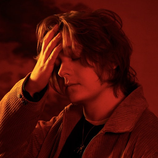 Art for Before You Go by Lewis Capaldi