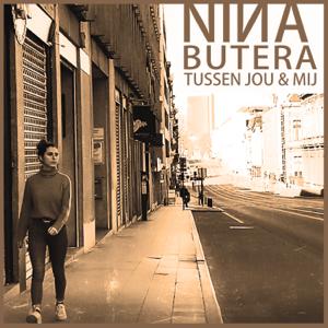 Nina Butera - Tussen Jou & Mij