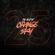 Orange Sky - The Best of Orange Sky (25th Anniversary)