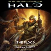 Halo: The Flood (Unabridged)