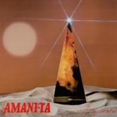 Amanita - You Keep Me Runnin'