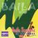 Various Artists - Baila Session In Sri Lanka, Vol. 3