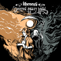Download Khemmis - Doomed Heavy Metal Gratis, download lagu terbaru
