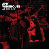 Amy Winehouse - You Know I'm No Good (Live At Jo Whiley Live Lounge 2007)