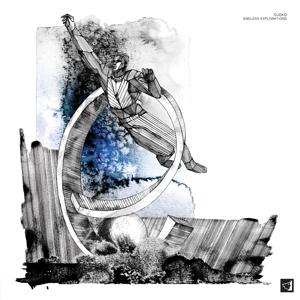 Djoko - Endless Explorations - EP