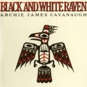 Archie James Cavanaugh - Just Being Friends