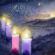 Advent & Christmas: Prayer for the Journey - Christopher Walker & Paule Freeburg