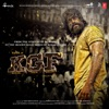 KGF Chapter 1 (Original Motion Picture Soundtrack) - EP