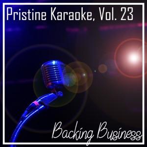 Backing Business - Dead Man Walking (Originally Performed by Brent Faiyaz) [Instrumental Version]