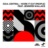 Soul Central - Teen Town