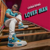 Lover Man - CEASEROUS