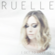 Ruelle I Get to Love You free listening