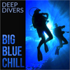 Deep Divers - The Cage (Be My Baby) portada