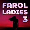 Farol Ladies 3