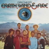 Earth Wind & Fire - Devotion