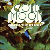 Cold Moon - Simpleton
