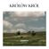 Krolow Krol - Exodus 15