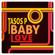 Tasos P. - BabyLove