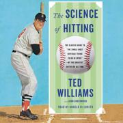 Science of Hitting (Unabridged)