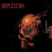 Sepultura - Mass Hypnosis (2020 Remaster)