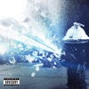 Icon So Cold (feat. A Boogie wit da Hoodie) - Single