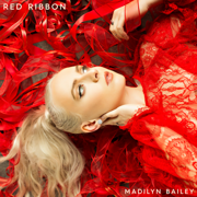 Red Ribbon - Madilyn Bailey - Madilyn Bailey