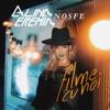 Filme cu Noi (feat. Nosfe) - Single, Alina Eremia