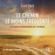 Le Chemin le moins fréquenté - Scott Peck & Laurence Minard