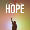 Arozin Sabyh - Hope artwork