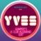 Yves - Deepfake Letras