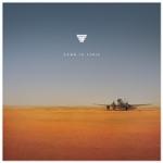 Flight Facilities - Sunshine (feat. Reggie Watts)