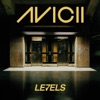 Levels Remixes EP