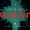 Millennial Choirs & Orchestras - Star of Wonder  artwork