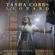 Tasha Cobbs Leonard - Heart. Passion. Pursuit. (Deluxe)