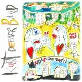 Kurt Deemer Band - From the Hip