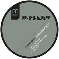 Robert Hood - Underestimated - Single artwork