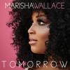 Marisha Wallace - Before I Go artwork