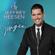 EUROPESE OMROEP | Liefde Is Magie - Jeffrey Heesen