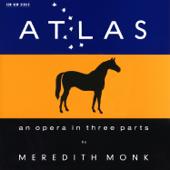 [Download] Atlas: Choosing Companions MP3