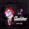 Sauce Walka - Sauce Father Album