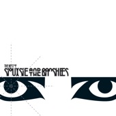 Siouxsie and The Banshees - Dizzy