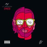 Le monde Chico - PNL