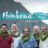 Ho'okena - Lei No ʻihilani